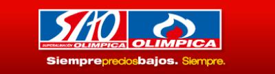 Catálogo SAO Supertiendas Olímpica